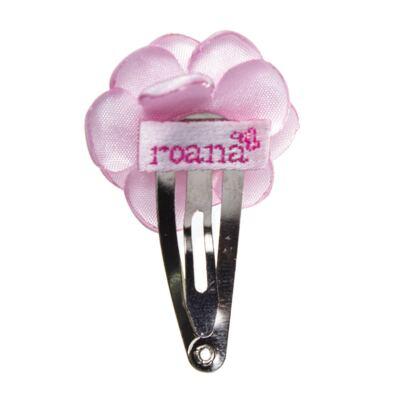 Imagem 2 do produto Duo Tic Tac Roses Rosa - Roana