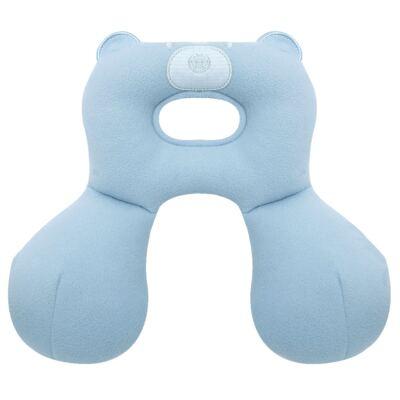 Imagem 1 do produto Descanso de Pescoço em plush Ursinho - Classic for Baby