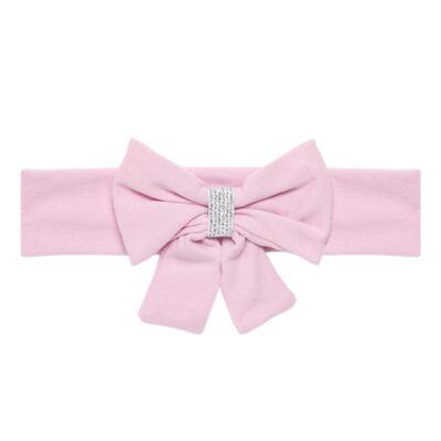 Imagem 4 do produto Calcinha com faixa para bebe em spandex Ballerine - Mini & Kids - PFC1356 PACK CALCINHA C/ BABADO EXPAND BALLET-GG