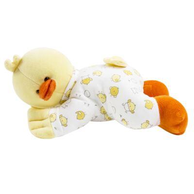 Imagem 3 do produto Segura nenê Toy em plush Piu-Piu - Anjos Baby