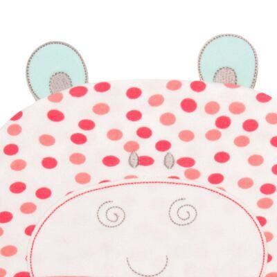 Imagem 2 do produto Toalha com capuz + Luva para bebe Zoo Hippa - Classic for Baby