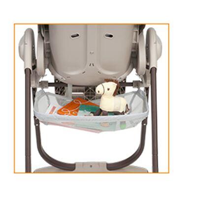 Imagem 5 do produto Cadeira Polly Magic Pois - Chicco