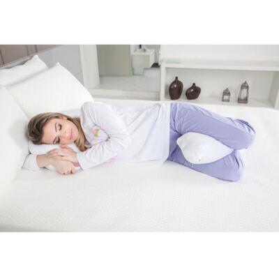 Imagem 6 do produto Travesseiro de corpo Multiuso Minhocão - Fibrasca