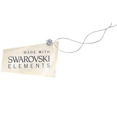 Imagem 6 do produto Calça Skinny em sarja Swarovski Pink - Missfloor - 1730M1757 CALÇA SKINNY PINK SARJA SARJA-3