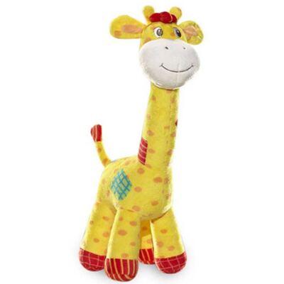Imagem 1 do produto Bichinho de pelúcia Girafinha (3m+) - Buba
