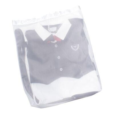 Imagem 10 do produto Jogo Maternidade: Macacão Casaco + 2 Gravatas Borboleta + Manta em suedine Lord - Anjos Baby - AB163653M KIT MACACAO MANTA CHIC-P