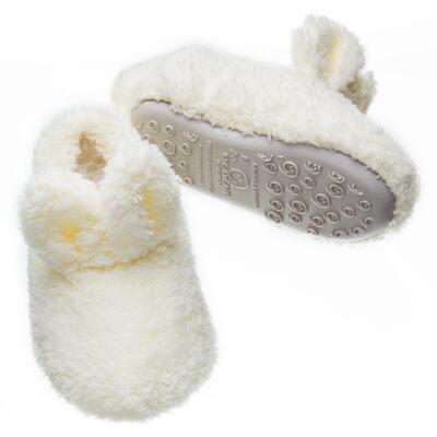 Imagem 4 do produto Sapatinho em unifloc Rabbit - Dedeka
