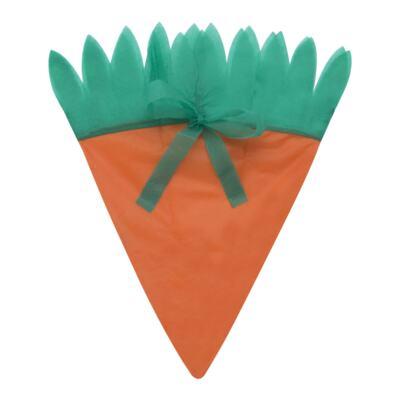 Imagem 6 do produto Sapatinho em unifloc Rabbit - Dedeka