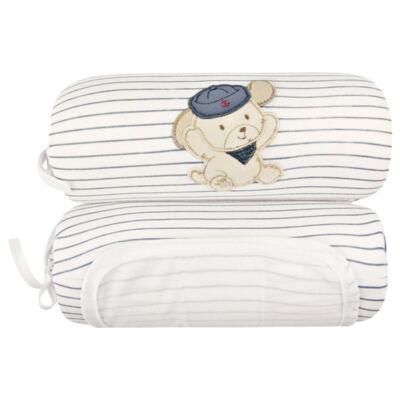 Imagem 2 do produto Segura nenê em suedine Mon Petit Marin - Classic for Baby