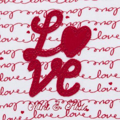 Imagem 2 do produto Body regata para bebe em algodão egípcio c/ jato de cerâmica e filtro solar fps 50  Sweet Love - Mini & Kids - BDR0005.86 BODY REGATA - SUEDINE LOVE-M
