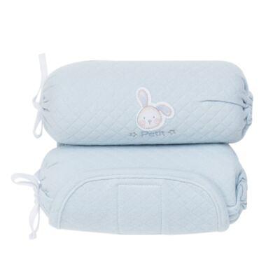 Imagem 2 do produto Segura nenê em viscomfort matelassê Lapin - Petit