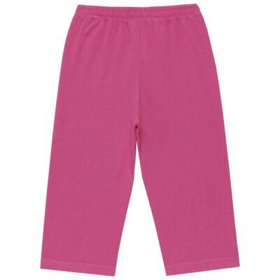 Imagem 4 do produto Pijama Curto em malha Cachorrinha - Cara de Sono - C2005 DOG LOVE C PJ-MG CURTA C/CALCA M/MALHA-2