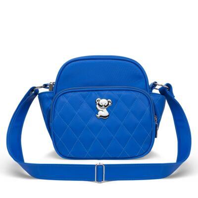 Imagem 3 do produto Kit Acessórios para bebe + Bolsa Viagem + Frasqueira Térmica Colors Klein - Classic for Baby Bags