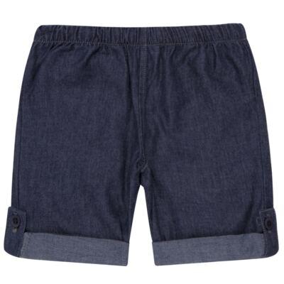 Imagem 1 do produto Calça jeans para bebê Baby Boy  - Green