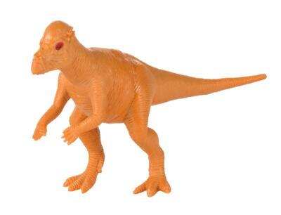 Imagem 5 do produto Boneco Dinossauros 15 cm  - BR354