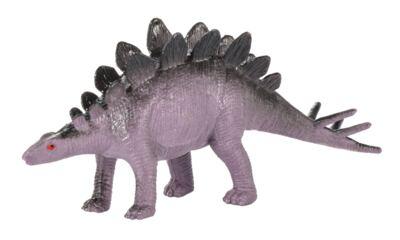 Imagem 7 do produto Boneco Dinossauros 15 cm  - BR354