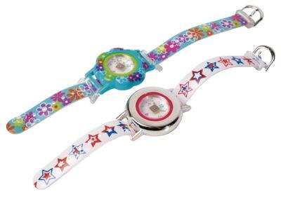Imagem 2 do produto My Style Relógios - BR021