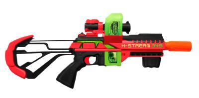 Imagem 2 do produto Slime Attack X-Stream 349 - BR558