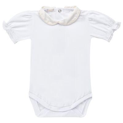 Imagem 3 do produto Vestido c/ body curto Bella - Roana