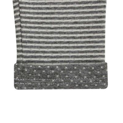 Imagem 3 do produto Calça em malha Stripes - Mini & Classic