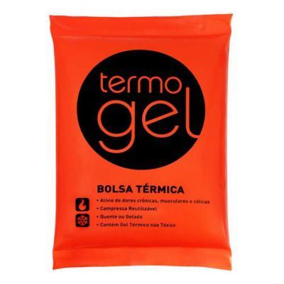 Imagem 1 do produto Bolsa Termica Termogel Grande