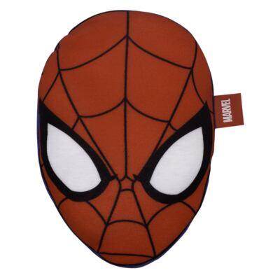 Imagem 1 do produto Naninha para bebe Homem Aranha - Marvel by Fefa - 390.00.0507 NANINHA SPIDER MAN UNICA