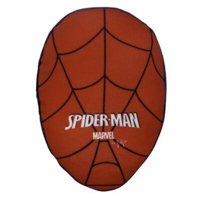 Imagem 2 do produto Naninha para bebe Homem Aranha - Marvel by Fefa - 390.00.0507 NANINHA SPIDER MAN UNICA