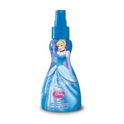 Cinderela Colônia Spray - 150 ml