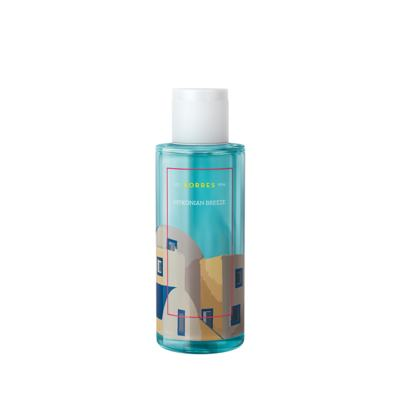 Mykonian Breeze - Eau de cologne spray