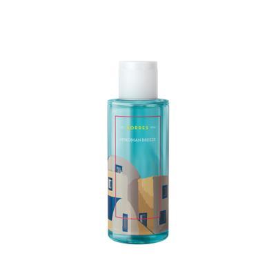 Mykonian Breeze - Eau de cologne spray