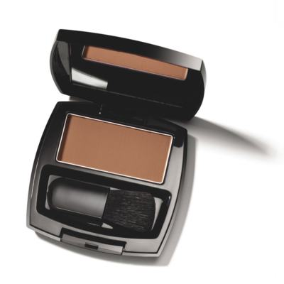 Blush Compacto Avon Ideal Luminous 6,23g