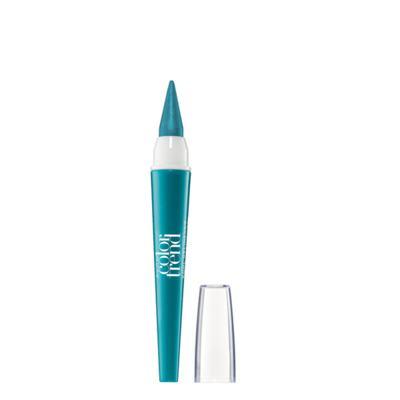 Imagem 1 do produto Kohl Delineador Sombra para Olhos Color Trend 1g - Kohl Delineador Sombra para Olhos Color Trend 1g - Azul Claro