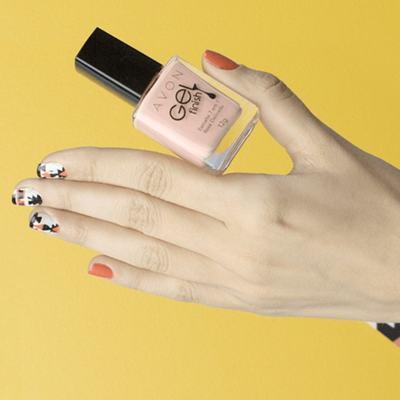 Imagem 2 do produto Kit Étnica