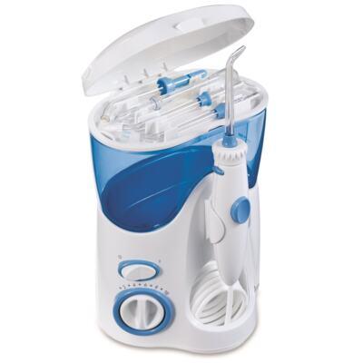 Imagem 2 do produto Irrigador Oral Waterpik WP 100B 110V