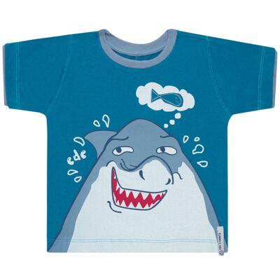 Imagem 1 do produto Camiseta em malha Shark - CDC T-Shirt