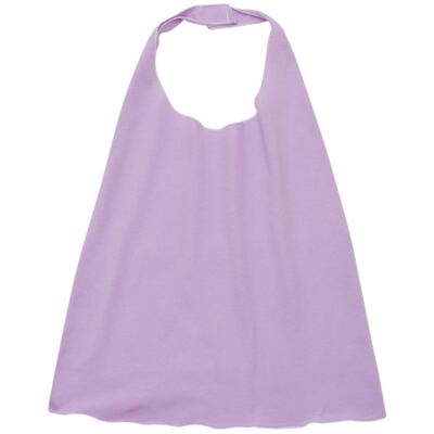 Imagem 5 do produto Pijama longo que Brilha no Escuro Super Menina - Cara de Criança - L1021 Pijama longo que Brilha no Escuro Super Menina-3