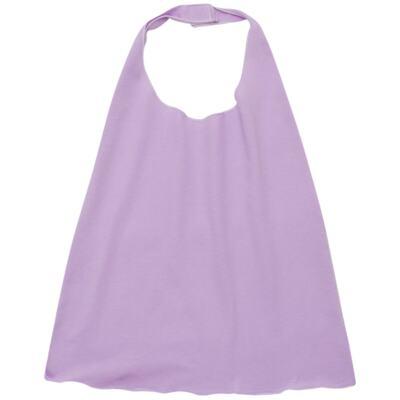 Imagem 5 do produto Pijama longo que Brilha no Escuro Super Menina - Cara de Criança - L1021 Pijama longo que Brilha no Escuro Super Menina-1