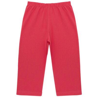 Imagem 4 do produto Pijama longo c/ Capri Pinguinha - Cara de Sono - L1729 PINGUINHA L PJ-LONGO M/MALHA-4