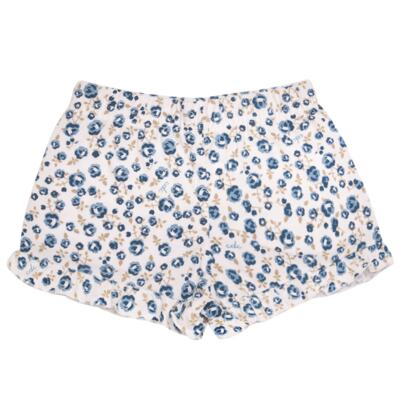 Imagem 3 do produto Pijama curto com abertura Fada - Cara de Criança - AB0881 PIJAMA CURTO COM ABERTURA FADA-3