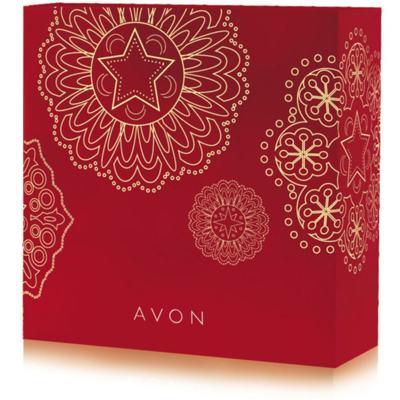 Imagem 1 do produto Caixa Presenteável Avon