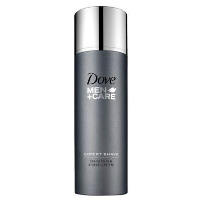 Imagem 2 do produto Kit Dove Men Creme De Barbear + Óleo Pré Barbear + Pós Barba + Creme Esfoliante