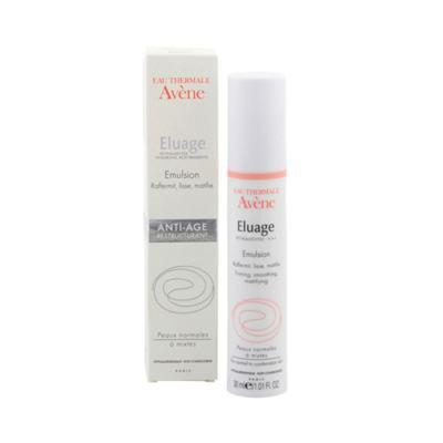 Imagem 2 do produto Eluage Emulsion Avène - Rejuvenescedor Facial - 30ml