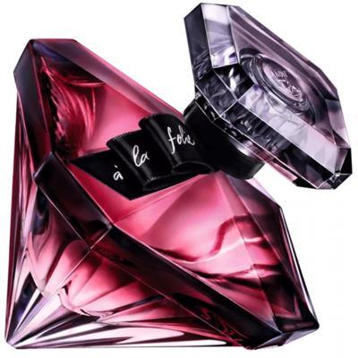 Perfume Lancome La Nuit Tresor a La Folie Eau de Parfum Feminino