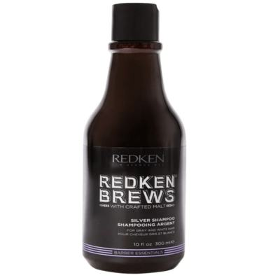 Shampoo Redken Brews Silver