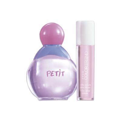 Imagem 1 do produto Estojo Petit