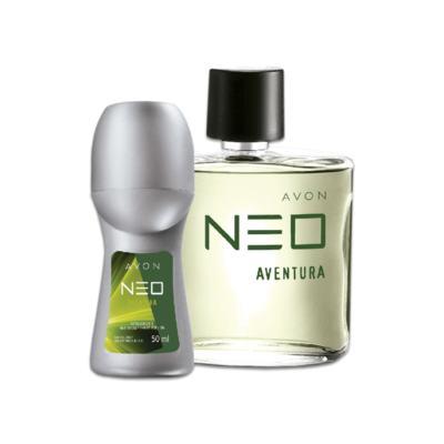 Imagem 1 do produto Estojo Neo Aventura