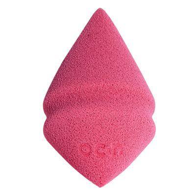 Esponja para Maquiagem Océane - Special Diamond - 1 Un