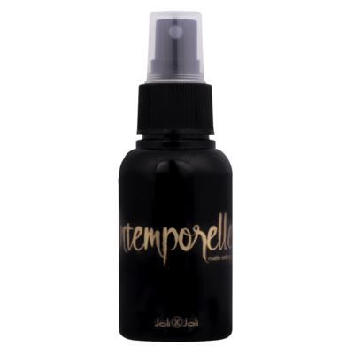 Spray Multifuncional Joli Joli - Intemporelle Matte - 1 Un