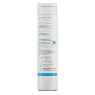 Imagem 3 do produto Condicionador Antioleosidade About You - Mais Clean - 300ml
