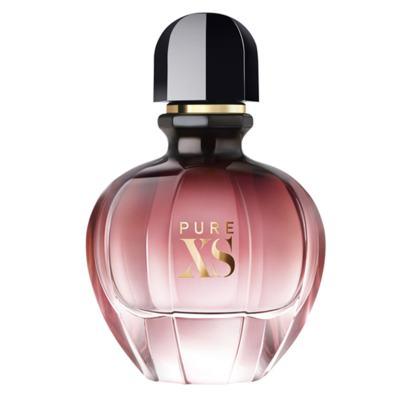 Pure XS For Her Paco Rabanne - Perfume Feminino Eau de Parfum - 30ml